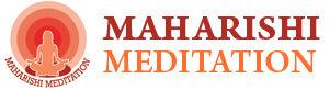 Maharishi Mantra & Meditation
