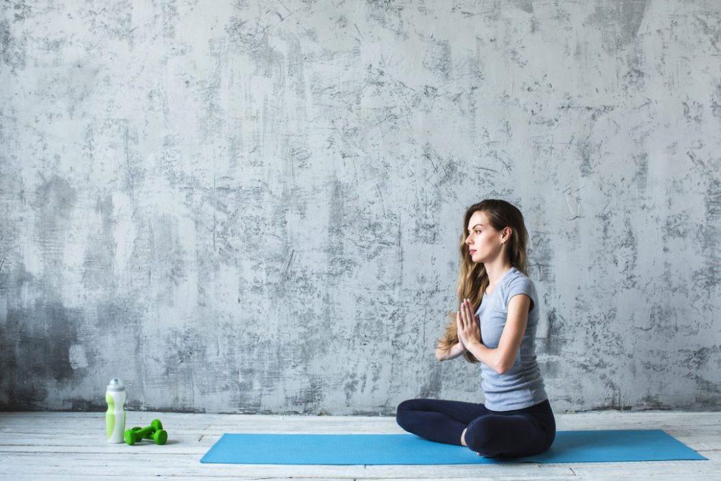 Meditation FAQ - Maharishi Mantra & Meditation